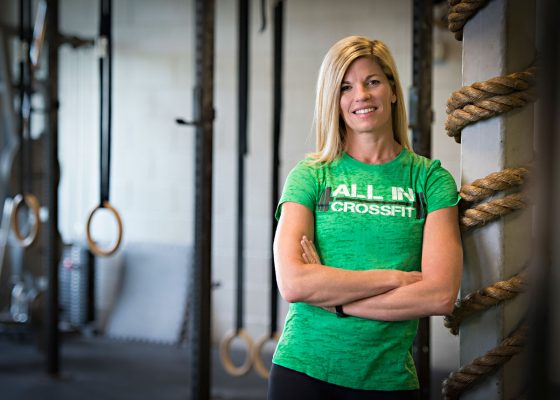 crossfit-shelby